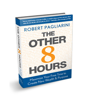 personal-finance-books-other-8-hours