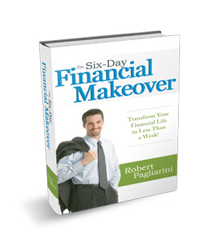 personal-finance-books-six-day-financial-makeover